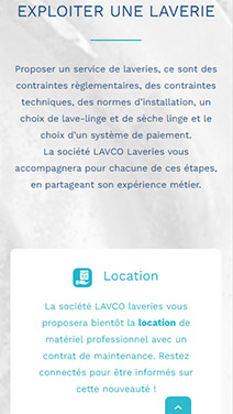 Lavco Laveries