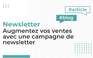 Article Newsletter