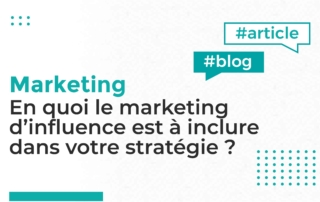 Article-Getup-Marketing-dinfluence.jpg