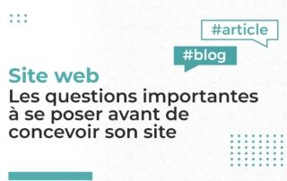 questions importantes site