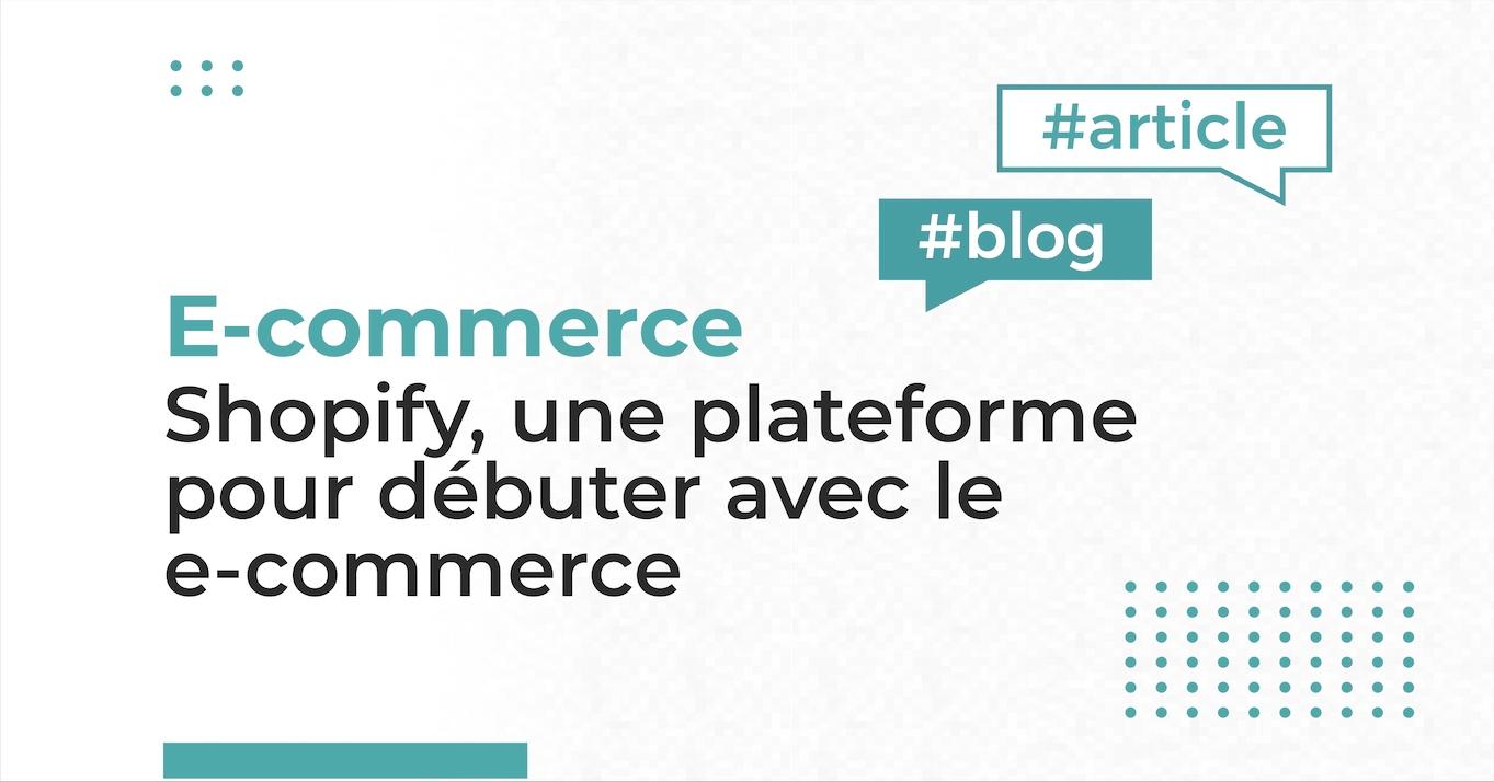 article-shopify-commerce-en-ligne