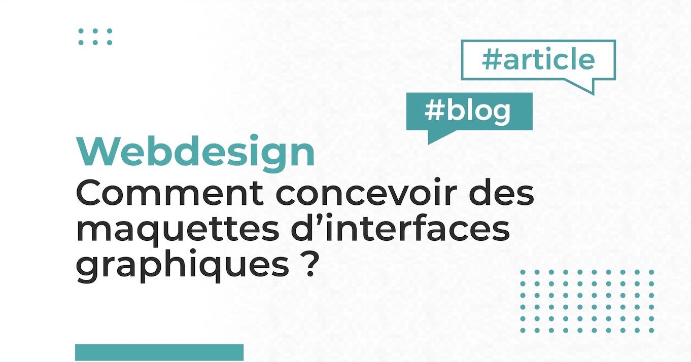 article-webdesign